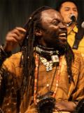 アフリカ文化を本場の映像と音楽で学ぶ「Bawounan(バウナン)~音楽で知るアフリカ文化~」(...