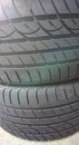 205/60R16 タイヤ販売大阪、タイヤ激安販売大阪、激安タイヤ販売大阪、和泉市、泉大津市、岸和...