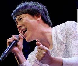 ■実力派 韓国歌手ZEROさんの出演 スケジュ―ル」