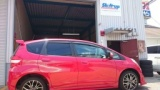 大阪 和泉市 タイヤ バッテリー 車検 鈑金修理など 車の事ならシフトアップまで!