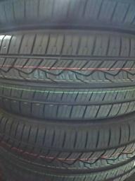 225/40R18 タイヤ4本激安高石市 タイヤ交換工賃込みにて激安販売中!タイヤ激安高石市