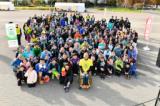 スマイル アフリカ プロジェクト ランニングフェスティバル 2019