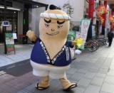 浅草ひさご通りクリスマスフェスタ2019