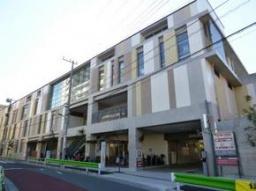 池尻児童館 8がつのイベント(小学生~)  