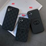iphone12pro maxカバー ディオールお洒落,ヴィトン iPhone12miniケース 手帳,アイフォン12スマ...
