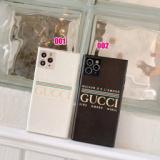 グッチ スマホケース GUCCI iPhone12pro maxケース ブランド柄 iphone12miniケース iphone11保...