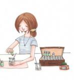 【募集!】精油を家庭の救急箱のように使える知識が身につく!新型肺炎・新型コロナウィルス