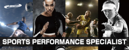 スポーツパフォーマンススペシャリスト資格 | 全米エクササイズ&スポーツトレーナー協会【NESTA】