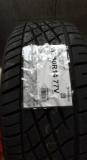 クラシックスポーツタイヤ ヨコハマタイヤ A539 ヒストリックカー用タイヤ販売