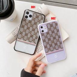 グッチ iphone11/11 pro/11pro maxケース お洒落 iphone xr/xs/xs maxケース ブランド gucci ア...