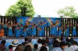 宇和島Hawaiianフェスティバル2020-笑顔のために-