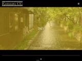 2021年度夏季小学生インターンシップ|Komuro Consulting Group : コムロ(小室)コンサルティ...
