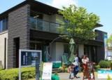 初めてのモデルハウス見学ミニセミナー+モデルハウス見学ツアー