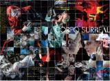 【CORPO SURREAL】「ダンス」x「異形の人形たち」が誘うダークファンタジー   ...