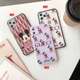 グッチ アイフォン11pro Max 11proスマホケース Dior Iphone11 Xs Max携帯カバー Gucciマーク ことさが Smart