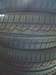 20インチタイヤ激安 245/35R20 タイヤ激安和泉市 和泉市タイヤ激安