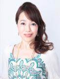 銀座ビューティセミナー 日本古来の運気アップ術、夢を叶える御守りワークショップ