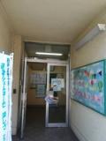 「ベビーマッサージ教室」パパのご参加も大歓迎です!
