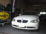 BMW アルミホイール販売 BMWアルミセット販売 アルミホイール激安大阪 アルミセット激安和泉市