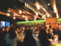 1月22日(水)19:00~ ★ 六本木 インターナショナルバーで楽しむGaitomo国際交流パーティー