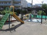 【中止】保育園に遊びにきてね 松沢保育園 「いっしょにあそぼう」