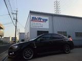 245/40R18・レヴォーグ インプレッサ WRX S4 STI ランエボ アウディ A4 A5 S4 S5・タイヤ激安和...