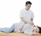 「戦略から学ぶ ぎっくり腰(急性腰痛)改善の手引き」 1dayセミナー