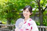 【0円婚活】ズルい恋、はじまる【東京★人気婚活】