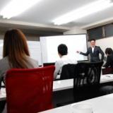 【老後2000万円不足に備える対策方法とは?】初心者が基礎から学ぶマンション投資セミナー(※当...