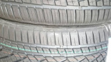 CONTINENTAL ExtremeContact DWS06 245/40R18 245/40-18 4本SET コンチネンタル 激安和泉市・堺...