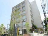 【中止】代田図書館 5月の赤ちゃんおはなし会