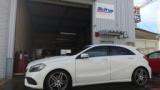 ベンツタイヤ BMWタイヤ AUDIタイヤ 承認タイヤ販売大阪 和泉市 堺市 高石市 泉大津市