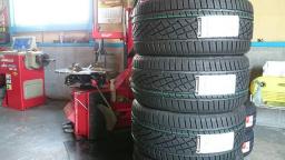 ExtremeContact DWS06 コンチネンタルタイヤ タイヤ激安和泉市・高石市・泉大津市