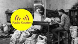 Radio Kosaten: 見えない労働