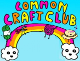 Common Craft Club