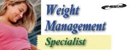 ウェイトマネジメントスペシャリスト資格 | 全米エクササイズ&スポーツトレーナー協会【NESTA】