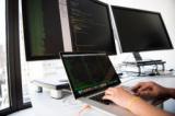 プログラミング未経験から収益化までの7ステップ