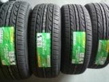 輸入タイヤ激安大阪和泉市、タイヤ激安和泉市、国産タイヤ、輸入タイヤ、アジアンタイヤ激安和...