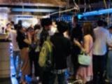 6月29日(土)19:00~ ★ 六本木 土曜日は楽しい飲み友作りGaitomo国際交流パーティー