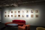 写真展 Tokyo / Japan Archives Exhibition