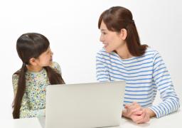 <開催延期> プログラミング教育必修化時代に親が知っておきたいこと   オープンテクノカレッ...