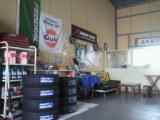 タイヤ激安泉大津市 タイヤ激安和泉市 TOYO PROXES Sport SUV タイヤ激安和泉市・堺市