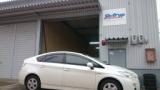 225/40R18 ATRスポーツタイヤ4本 工賃込みにて激安販売中! タイヤ激安泉大津市・高石市・和...