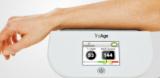 あなたの体内年齢を無料で測定!『体内年齢測定&アンチエイジングセミナー』