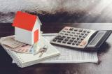 様々な節税対策がある中で安定した人気があるのが不動産投資になります】