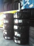 レーシングタイヤ 競技用タイヤ レース用タイヤ販売 ダンロップ ADVANなど