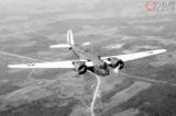 平和資料館 令和元年度地域巡回展「日本空襲」
