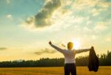 あなたの人生を思い通りに変える!潜在意識セミナー