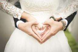 無料!体験オンラインスクール・<女子のための>結婚の学校