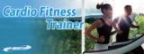 カーディオフィットネストレーナー資格 | 全米エクササイズ&スポーツトレーナー協会【NESTA】